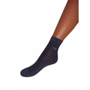 Детские носки Г-13д