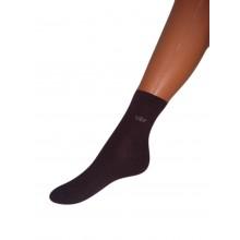 Детские носки Г-15д
