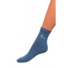 Детские носки Д1