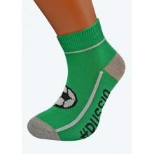 Детские спортивные носки С922 р20-24