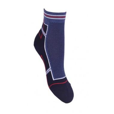 Носки для мальчика С185 р18-20